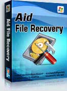 sandisk file recovery